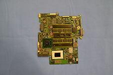 Sony Vaio VPCZ 21V9E PCG-41311M Placa Madre Placa Del Sistema A1827482A VPCZ 2 2.7Ghz