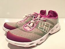 Columbia Techlite Women's Running Athletic Walking Shoes Size 9 M
