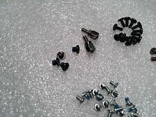IBM Lenovo thinkpad X220, X230 complete screws set for one Laptop assembly.