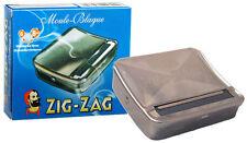 ZIG-ZAG® Rolling Box / 1er (Rollbox, Wickler, Drehmaschine)