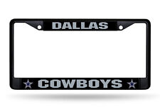 NFL Football Fan Apparel and Souvenirs in Color:Black, Team:Dallas ...