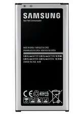 Original Samsung Brand New Battery Bateria Galaxy S5 SV i9600 SM900 2800mAh