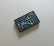 Remote Control FOR Benq MP626 MP670 MS612ST MX613ST MX660 DLP Projector