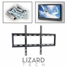 "TV Wall Mount Bracket Vesa 600 x 400mm for  Panasonic TX-L42E6B 42"" TV"
