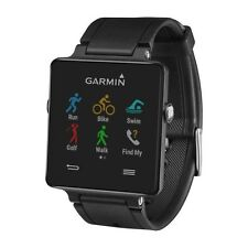 OPEN BOX Garmin vívoactive GPS SMARTWATCH UPC 490820802203
