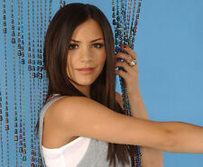 Katharine McPhee UNSIGNED photo - H439 - BEAUTIFUL!!!!