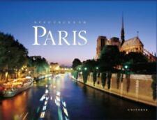 Spectacular Paris by Scheller, William G.