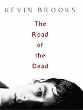 The Road of the Dead-ExLibrary
