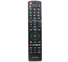 Contrôle à distance pour LG TV LCD Plasma LED AKB72915244-akb72915244a remplacement
