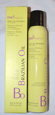 CHI Brazilian Oil Spray Treatment For Hair & Skin 5.3 oz. Chi Organics Haircare