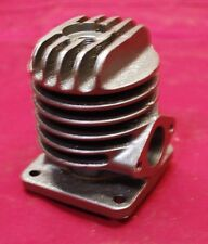 Maytag Engine Model 72 Twin Cylinder Head Honed hit & miss