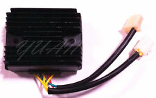 New Voltage Regulator Rectifier 12V DC 5Wires for 250cc 300cc Scooter Motorcycle
