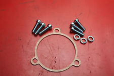 SU CARB HS type, Dashpot, float lid screws for Mini, MGB, Sprite,Jaguar,Triumph
