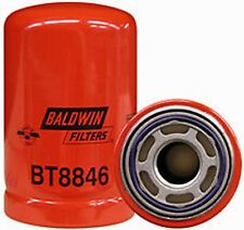 Filtre Baldwin BT8846, Hydraulique Spin-on
