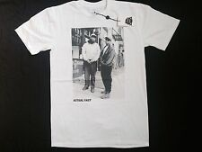 GANGSTAR RAP T-SHIRT XL