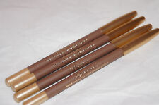 4x Femme Couture Brow Couture Soft Powder Pencil - Blonde