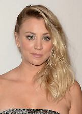Kaley Cuoco 1,300 Pictures Collection Vol 3 DVD (Photo/Images Disc)