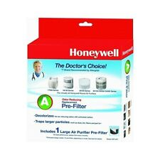 Honeywell UNIVERSAL PRE-FILTER HWLHRFAP1 Air Purifier NEW
