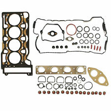 ENGINE CYLINDER HEAD GASKET SET for BMW E90 E91 E92 320i X3 Z4 2.0 ; 05 06 07