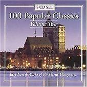 100 Popular Classics,  (2005)