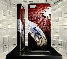 Coque rigide pour iPhone 5C Seattle Seahawks NFL Team 03