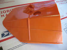NEW CHAIN SAW Top Plastic Cover Stihl 036 PRO MS360 CHAINSAW 1125 080 1622