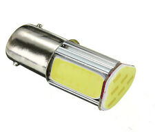 CAR LED Turn Signal parking Reversing Light Bulb 12V p21 D083 [white]