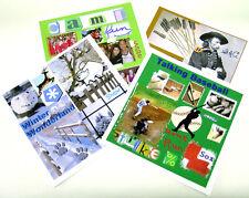 UltraFine InkJet Digital Scrapbooking Paper 12 x 12/ 50 Sheets