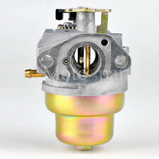 Carburetor For Honda GCV160 GCV160A GCV160LA GCV160LAO GCV160LE Carb Engines