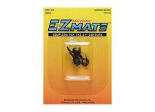 Bachmann 78005 E-Z Mate Knuckle Coupler Center Shank Med (12) HO BAC78005
