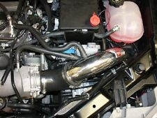Injen SP Cold Air Intake 05-07 Chevy Cobalt SS 2.0L Supercharged Polish