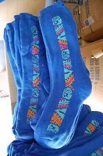 lot 20 paires de chaussettes  marquées makalu epaisses   T38/40   neuf
