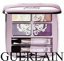 100%AUTHENTIC RARE GUERLAIN COUTURE MYSTERIOUS BUTTERFLY EYESHADOW ONLY 1on EBAY