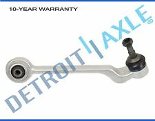 New Front Lower Right Control Arm + Ball Joint for BMW E90 3 Series 325 335