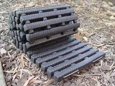 SALE- TYRE GRIP SAND TRACK BLACK HEAVY DUTY FOR LANDCRUISER TOYOTA 4X4 4WD