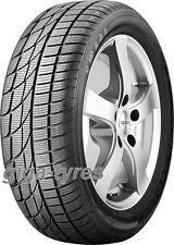 WINTER TYRE Goodride SW601 205/60 R16 92H BSW M+S