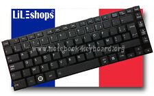 Clavier Français Original Toshiba Satellite L830-13G L830-13M L830-142 L830-14J