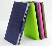 For HTC SENSATION 4G G14 Oracle Bone Vein PU Leather Flip Wallet Case Cover