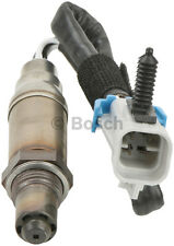 New Bosch Oxygen Sensor 15284 For Buick Cadillac Chevrolet & GMC 2003-2005