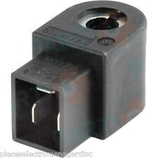 pièce détachée SUNTEC bobine électrovanne 220 Volt Réference 3713798 871-T80