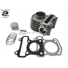 STANDARD CYLINDER KIT for HONDA Giorno Metropolitan 50i Today 50 AIR COOLED NCH