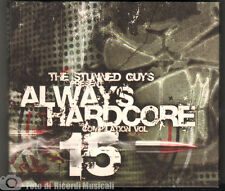 ALWAYS HARDCORE VOL 15 PART I (2004)