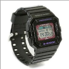 Casio G Shock Herrenuhr GLX-5500-1ER Multifunktion