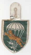 Wartime LLDB Pocket Hanger / Special Forces