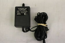 Genuine 12V DC 1.5A JB Research 13311 Model:AA-121A5 Power Supply Adapter