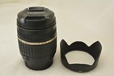 #750 Tamron AF 18-200mm F/3.5-6.3 XR Di Ⅱ Macro A14 For Pentax From Japan