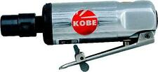 KOBE KBE270-2035M HIGH SPEED MINI DIE GRINDER