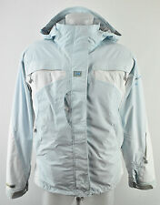 Women`s Helly Hansen Helly-Tech XP Protection Waterproof Jacket Outdoor Size S