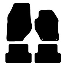 Peugeot 308 CC Cabriolet - (2007-2013) - Tailored Car Floor Mats