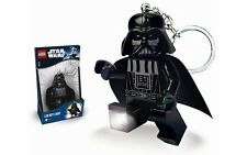 LEGO Star Wars Darth Vader LED Light Keychain Key Chain #6057680 ***CLEARANCE***